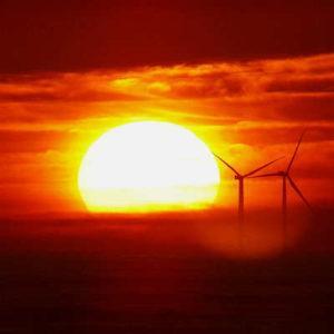 1 Jahr Energie Bilanz in unserem EBH Fertighaus