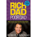 Rezension: Rich Dad Poor Dad von Robert T. Kiyosaki - Umgang mit Geld